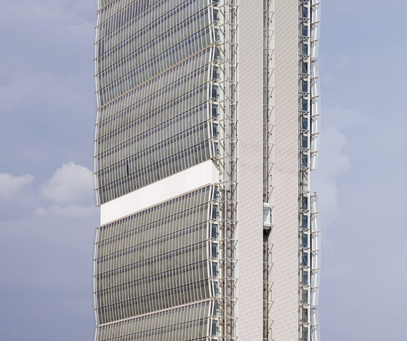Allianz-Tower-photographer