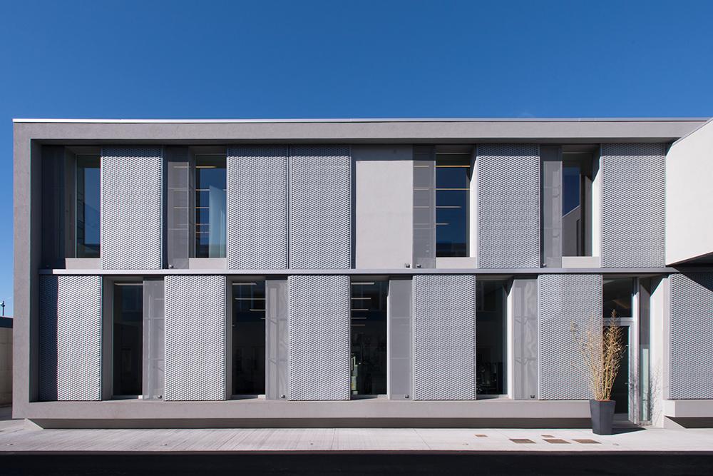 interior architectural photographer clariant