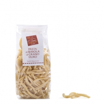 milan product photographer ecommerce food