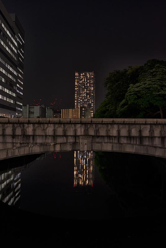 Tsukiji-area
