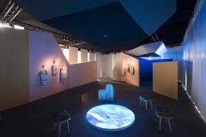 photoshootmi: milan photographer for the salone del mobile exhibit